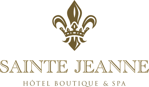 Sainte Jeanne Hotel - Boutique & Spa Mar del Plata - Guemes 2850